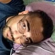 gavidial's profile photo