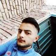 mostafa49522's profile photo