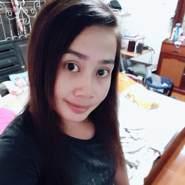 nongkhanp's profile photo