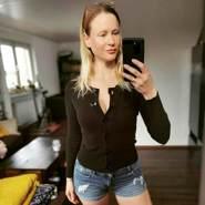 jacqueline707737's profile photo