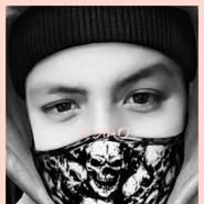 hugom452103's profile photo