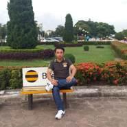 vanhs75's profile photo