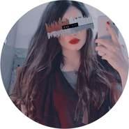 aaly644581's profile photo