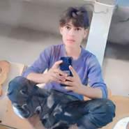 aaobdh324541's profile photo