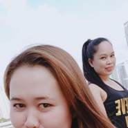 evee752's profile photo