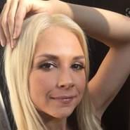 emilyj737389's profile photo