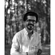 ted5902's profile photo