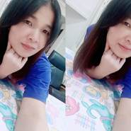 useryj73968's profile photo