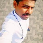 marikk753439's profile photo