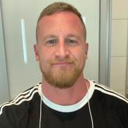 joek996's profile photo