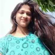 priyag813692's profile photo