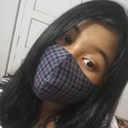 parnell205139's profile photo