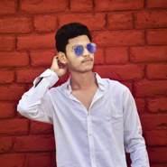 vibhavbhaskar's profile photo