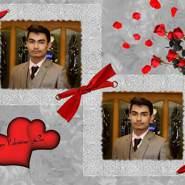 hassanb954239's profile photo