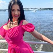 smithm332561's profile photo