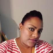 sabrina198541's profile photo
