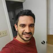 josem552624's profile photo
