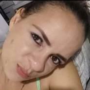 chiquis603771's profile photo
