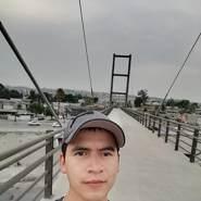 fausto786438's profile photo