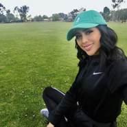 maryphilip56213's profile photo