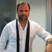 meretinm's profile photo