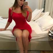 laurav91189's profile photo