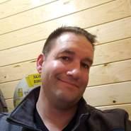 andersonjacob634840's profile photo