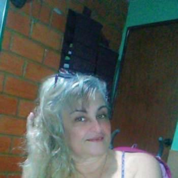 Viviana_34nn_Carabobo_Độc thân_Nữ