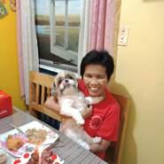 benitaa873301's profile photo