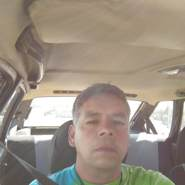 alejandros148586's profile photo