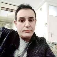 saeidh432370's profile photo