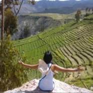 acissela's profile photo