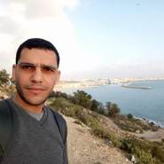 mohammede48101's profile photo