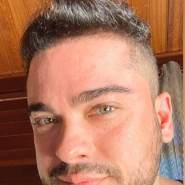 andrewb903586's profile photo