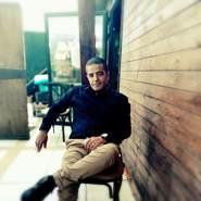 haress868343's profile photo