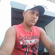 genivaldot424838's profile photo