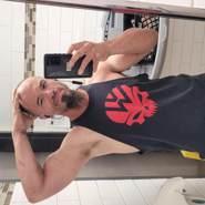 brockr58598's profile photo