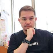 shelbam's profile photo