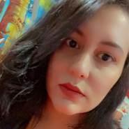 vivianne709774's profile photo