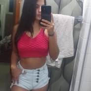 jasmineb124894's profile photo