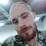 joshb213323's profile photo