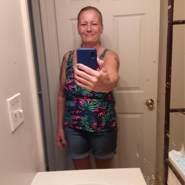 monica104774's profile photo