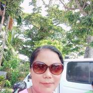 marissad831478's profile photo