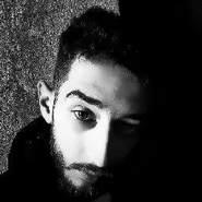 myro278441's profile photo
