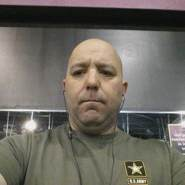 thomask793074's profile photo