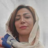 eilaf90's profile photo