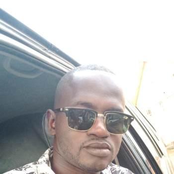 banfad311421_Conakry_Single_Male