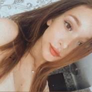 margar852763's profile photo