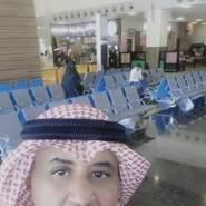 ahsass746376's profile photo