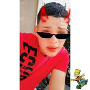 jassoenm's profile photo